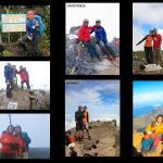 couple7summits